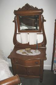 577 best antiques images on pinterest victorian furniture