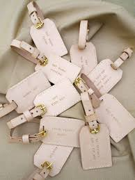 wedding gifts for guests wedding favors for guests new wedding ideas trends