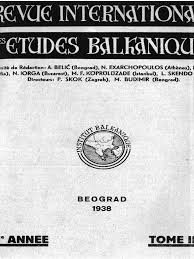 formel fl che kreis balcanica ii 1938