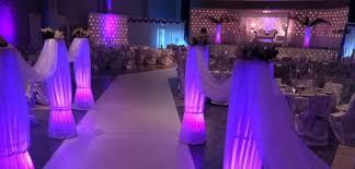 traiteur mariage lyon decoration orientale mariage lyon idées de décoration et de