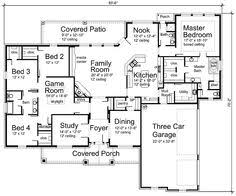 my floor plan my floor plan 4 amazing idea where do i go to get house plans
