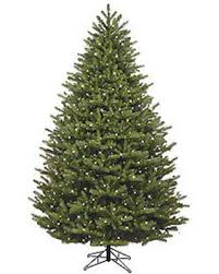 christmas tree artificial check out these hot deals on ge 7 5 ft pre lit oakmont spruce
