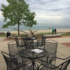 Outdoor Patio Furniture For Sale In South Africa Summer Brings New Outdoor Patios To Milwaukee Area Eateries
