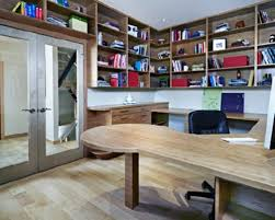 Unique Small Modern Home Office Design Ideas Interior Design - Modern home office design ideas