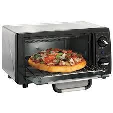 Fiesta Toaster Nostalgia Electrics Toasters U0026 Ovens