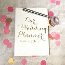 wedding planner journal wedding planners and why you need one mrswilleydiaries