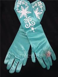 Elsa Frozen Halloween Costume 18 Frozen Images Frozen Cosplay Anna Art