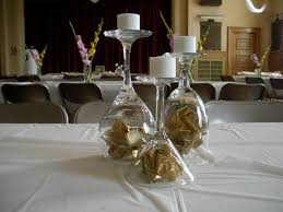 party centerpieces design ideas 50th birthday party centerpieces decorations for