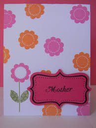 cards for s day mothers day greeting card ideas family net