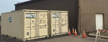 outback storage containers storage containers for sale