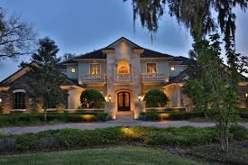 florida waterfront property in ocala belleview lake weir