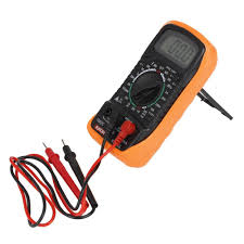 usefulldata com manual guide multimeter xl830l with pdf instructions