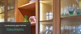 Kitchen Cabinet Textures Bendheim Cabinet Glass Cabinet Specialty Glass Insert Kitchen