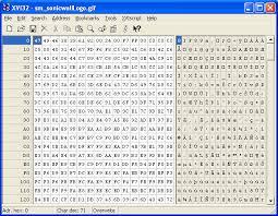 html input pattern hexadecimal hex editor