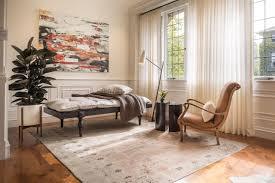 100 home decorator showcase home interior home interiors