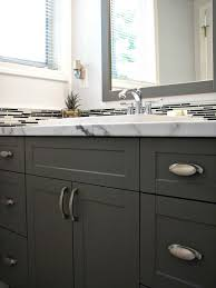 kitchen design overwhelming cabinet replacement kitchen