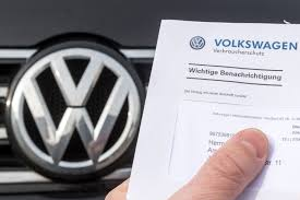 volkswagen dieselgate air pollution