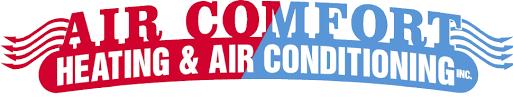 Air Comfort Services Furnace Repair Service Anoka Mn Air Comfort Heating U0026 A C Inc