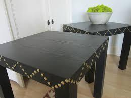 design megillah lack table hack