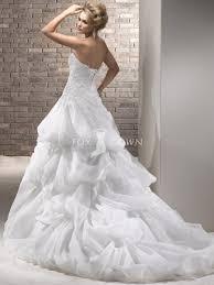 Best Wedding Dress Photos 2017 Blue Maize Pick Up Wedding Dresses Wedding Dresses