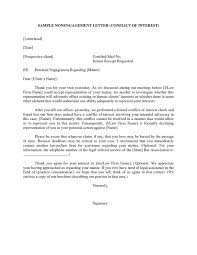 best 25 legal letter ideas on pinterest formal business letter