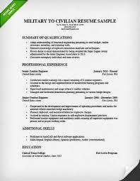 college central resume builder cheap speech buy a custom written speech from established