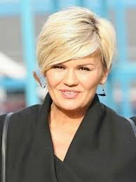 faca hair cut 40 short hairstyles and cuts short hair cut women over 40 face