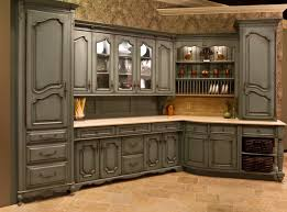 home design french country small kitchen mahogany abwatchesnet