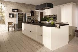 kche mit kochinsel landhausstil küche nobilia york landhaus weiß mit kochinsel nauhuri