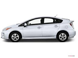 2012 toyota prius in 2012 toyota prius prices reviews and pictures u s