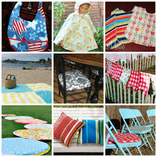 Fitted Picnic Tablecloth Kitchen Vinyl Tableclothes Picnic Table Cloths Vinyl Tablecloths
