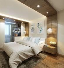 Chambre Adulte Blanche  Idées Pour Votre Aménagement Bedrooms - Interior designing of bedroom