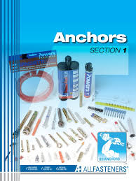 anchors1 building engineering