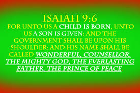merry 2016 isaiah 9 6 by dryeisleycreations on deviantart