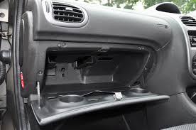 peugeot 207 2011 review 2011 peugeot 207 sedan wemotor com