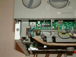 thermostats for worcester boilers thermostat pinout
