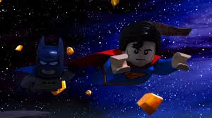 lego movie justice league vs clip last chance for tickets for lego dc super heroes justice