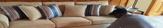Wilson Upholstery Testimonials Fine Upholstery Services In Williamson Wilson