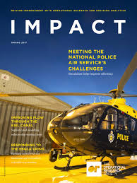 impact spring 2017 by impact magazine a publication of the