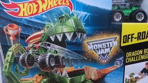 diecast monster jam trucks diecast ccb buy wheels monster jam trucks scale grave digger