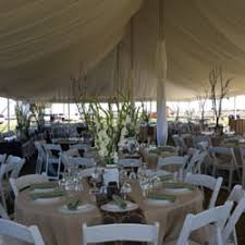 party rentals az arizona party rental 10 reviews party supplies 3619 e