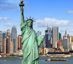 new york city vps vpsnine