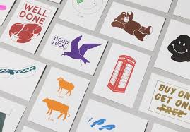 greeting card collection wblqual