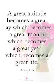 motivational quotes for future success inspirational quotes u2013 famous inspirational messages u2013 inspiring