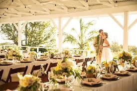 small wedding venues island small wedding reception venues island unique wedding venues