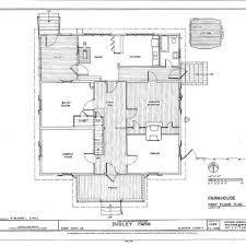farmhouse floor plan country farmhouse plans farmhouse floor plans farm house