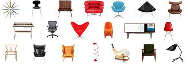 Furniture Online Modern by About Us