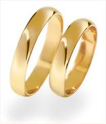 obraczki apart obrączki apart ceny rozmiary ślub i wesele forum