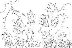 printable jesus coloring pages kids singing cartoons free