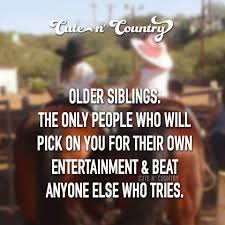 mudding quotes for girls for more cute n u0027 country visit www cutencountry com and www
